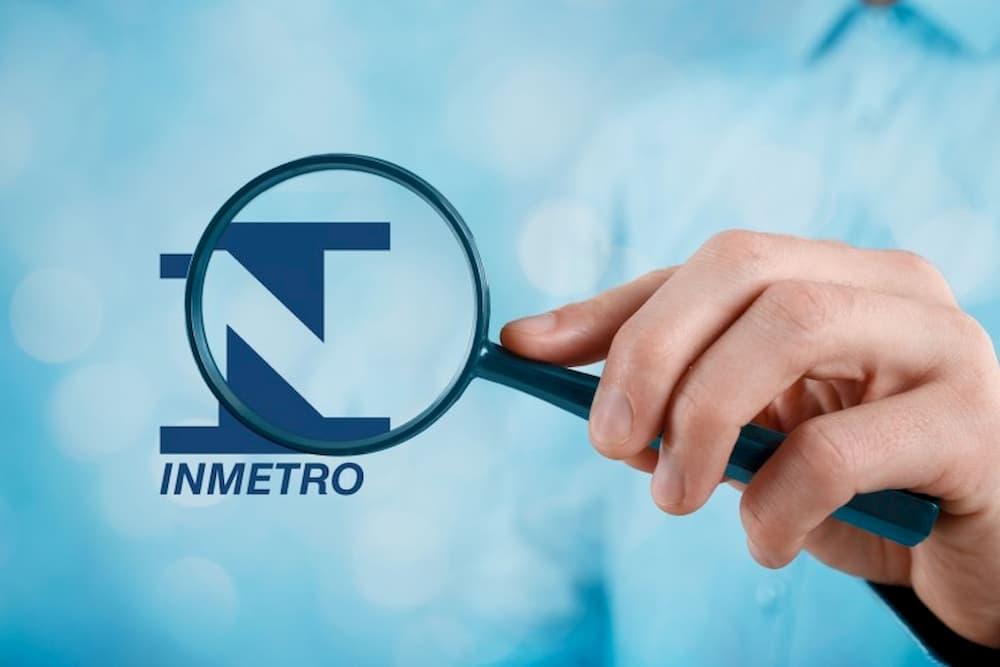 Novo Modelo Regulatório do Inmetro tem apoio do setor produtivo e dos consumidores