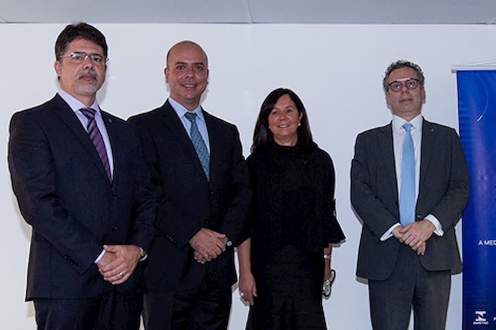 Sepec e Inmetro promovem medidas para competitividade, empreendedorismo e proteção ao consumidor