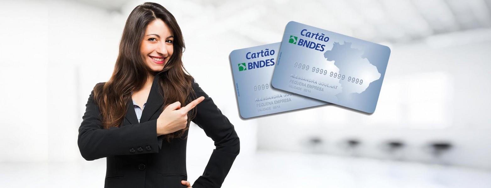 Pague os serviços de Calibração pelo CARTÃO BNDES
